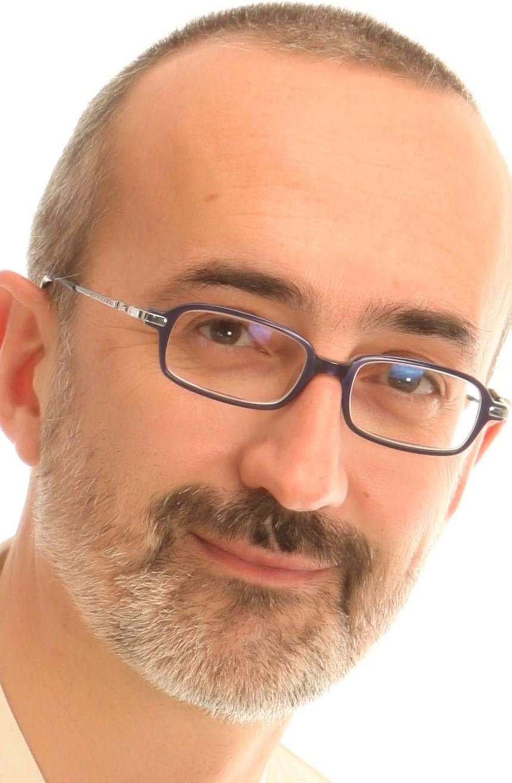 Diego Fumagalli