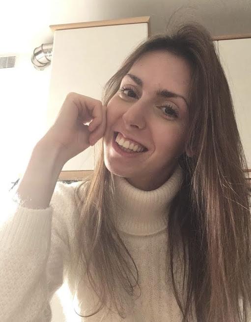 Sara Vannini