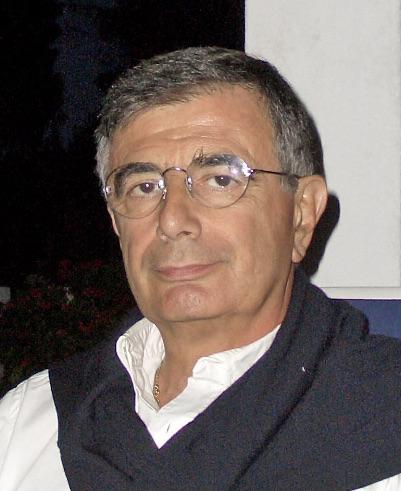 Edoardo Noseda