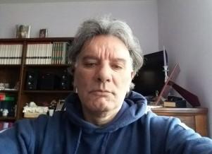 Nazario Cotturone