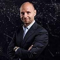 Francesco Comito