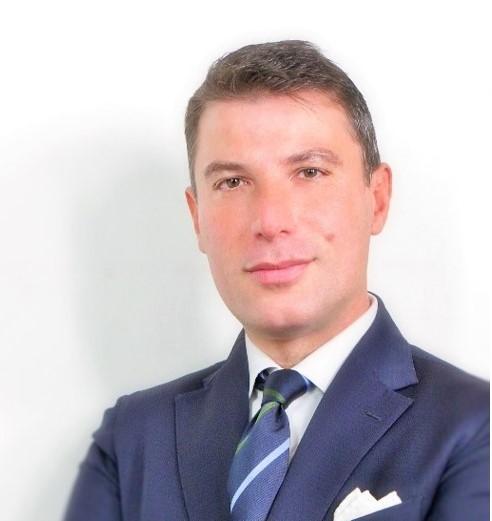 Marco Delle Donne