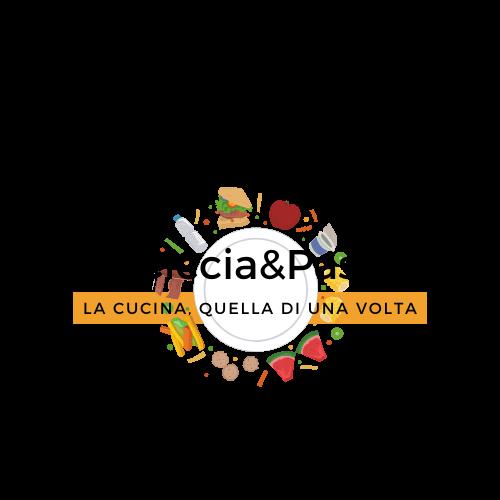 PappaCiccia&Pasticcino