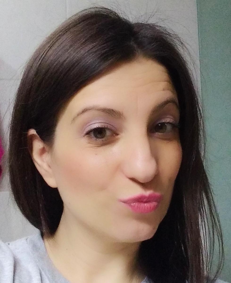 Barbara Forte