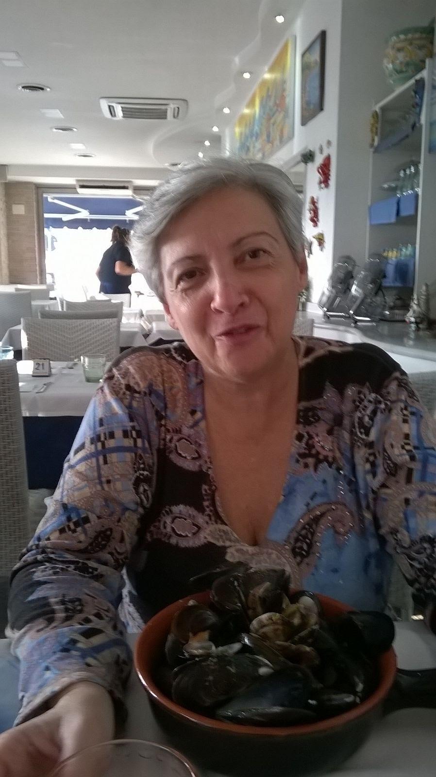 Caterina Celentano
