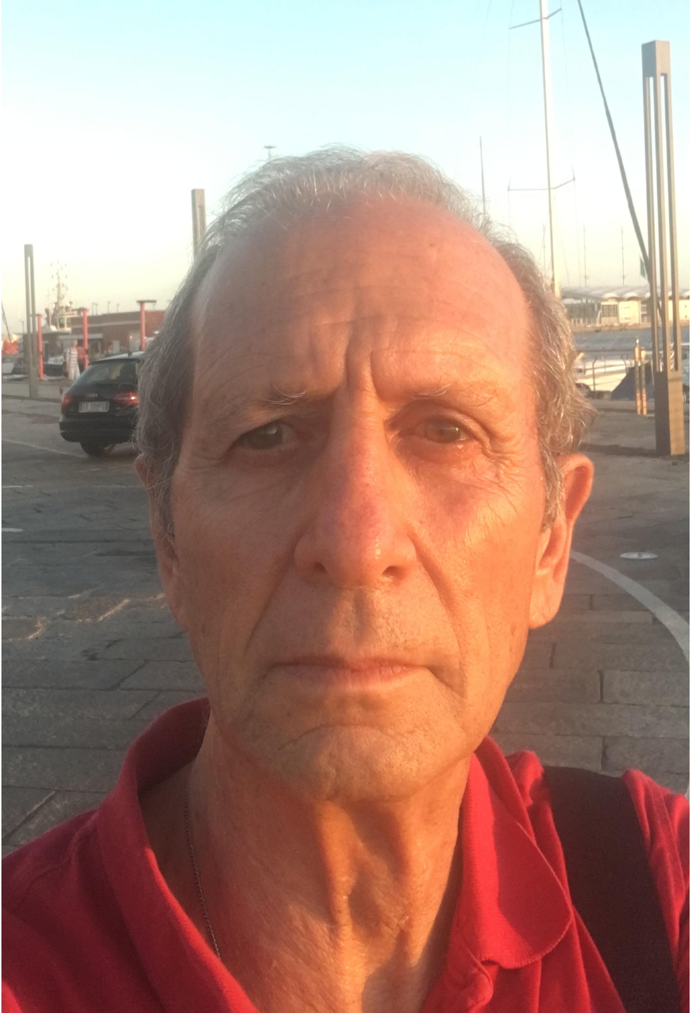 Giuseppe Montaldo