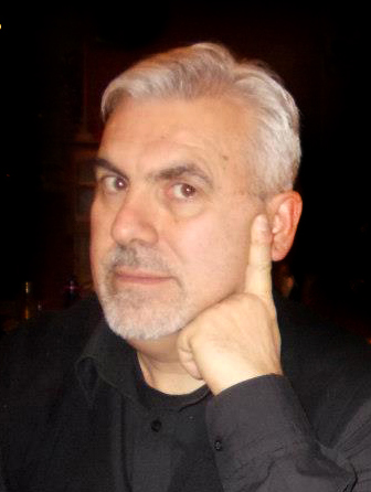 Davide Pezzi