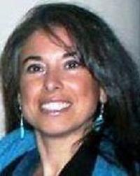 Manuela Fragale
