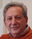 Giovanni Sergio