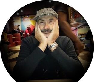 Lucio Gatto