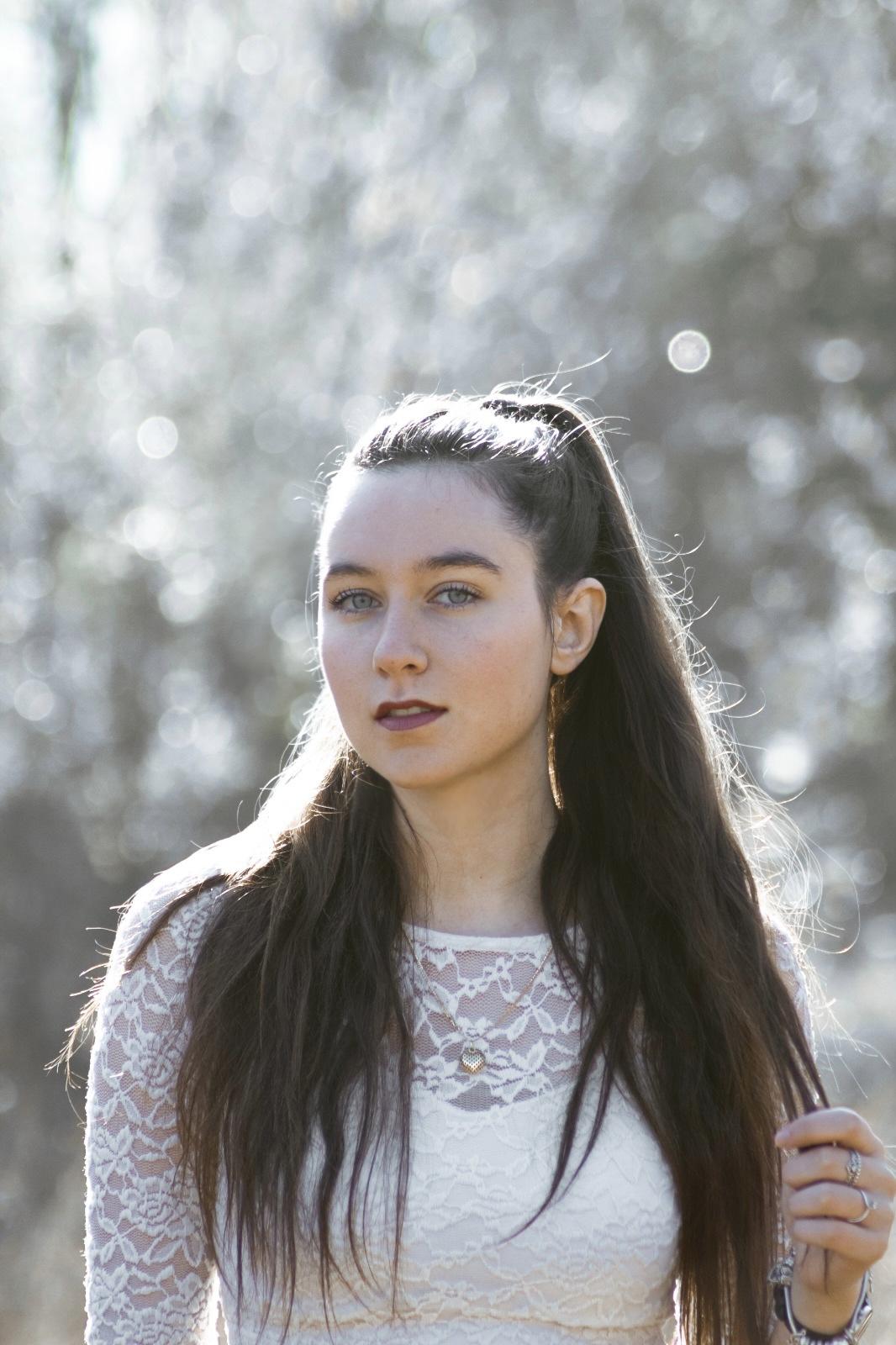 Giorgia Luchini