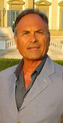 Massimo Ottolini