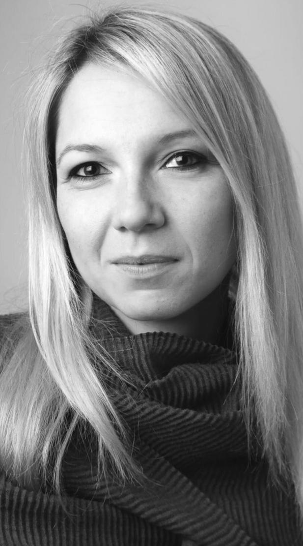 Marijana Jufer