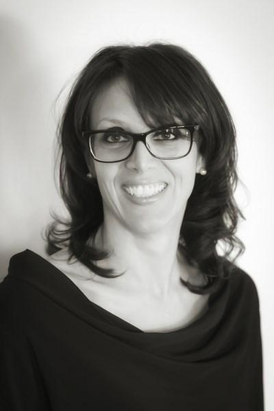 Monica Manzini