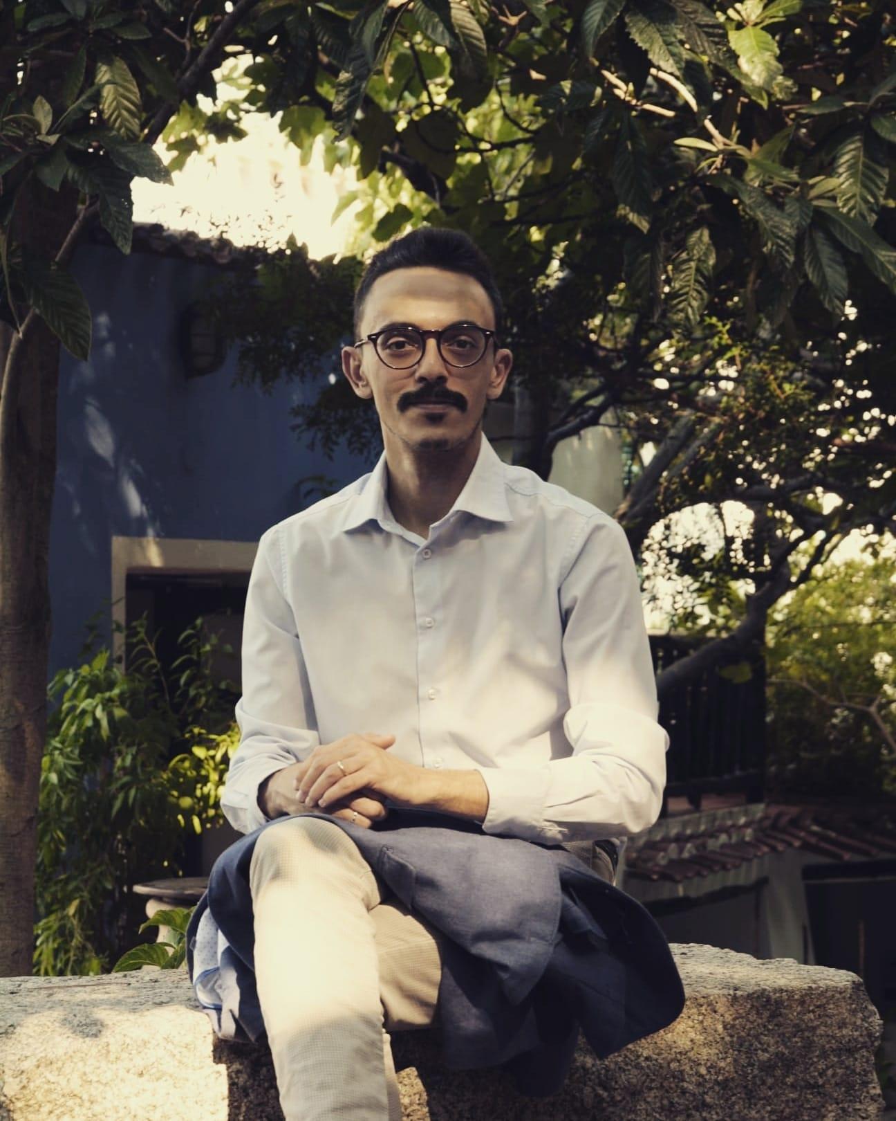 Graziano Siotto