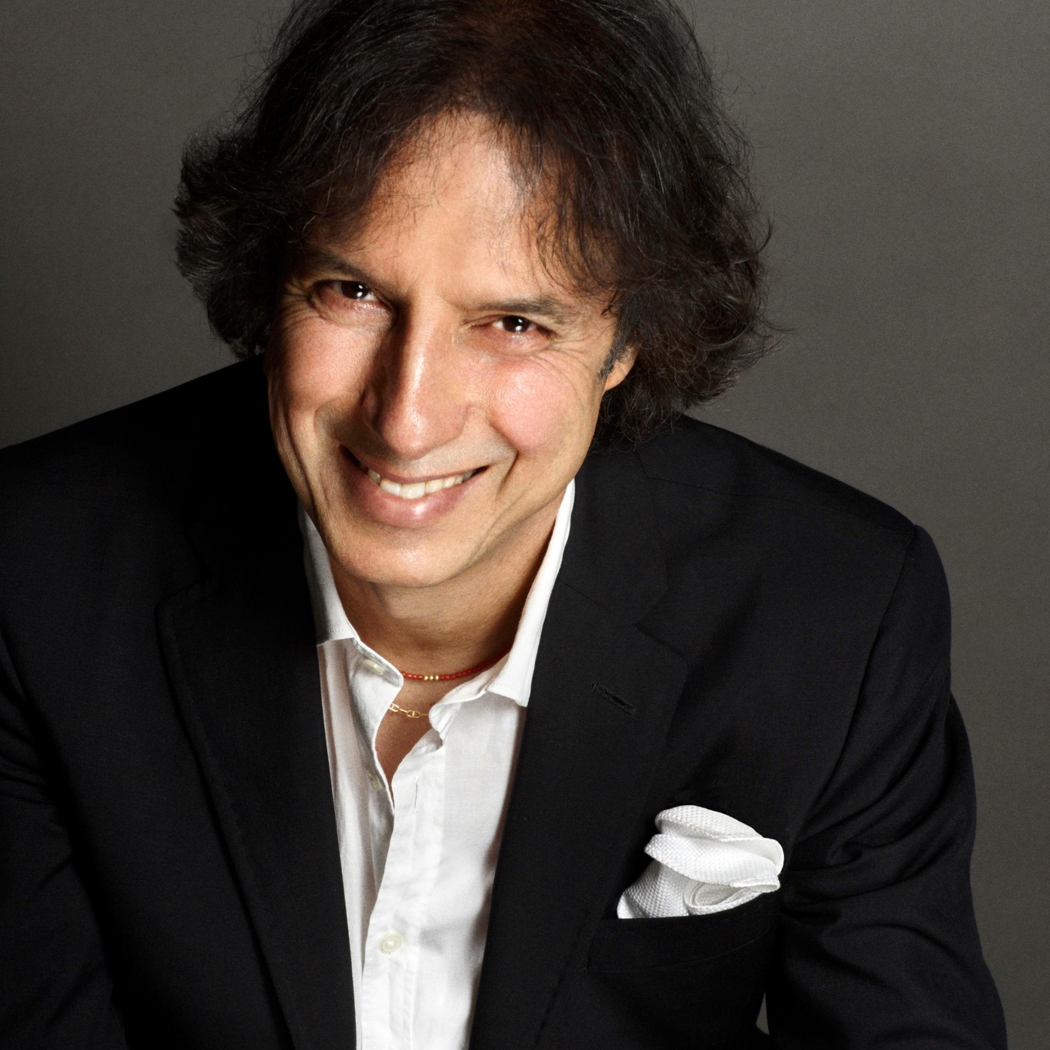 Maurizio Sangineto