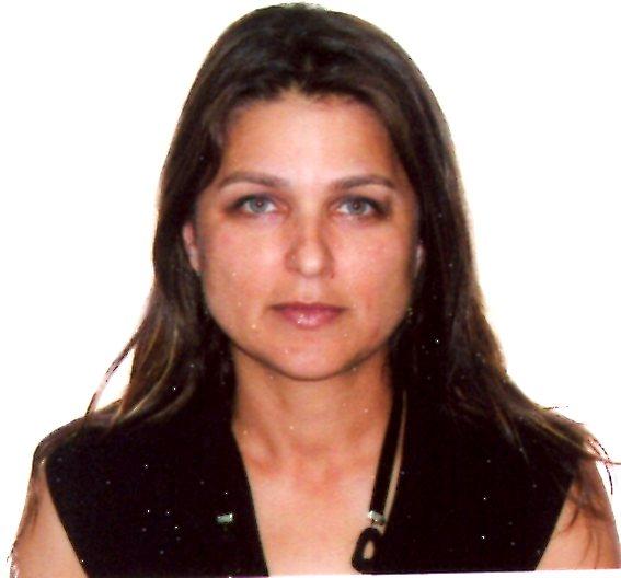 Angela Caratozzolo
