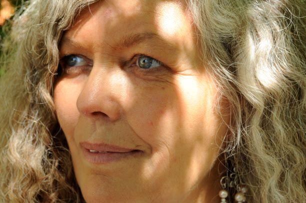Jessica Martensson (Je Ma)