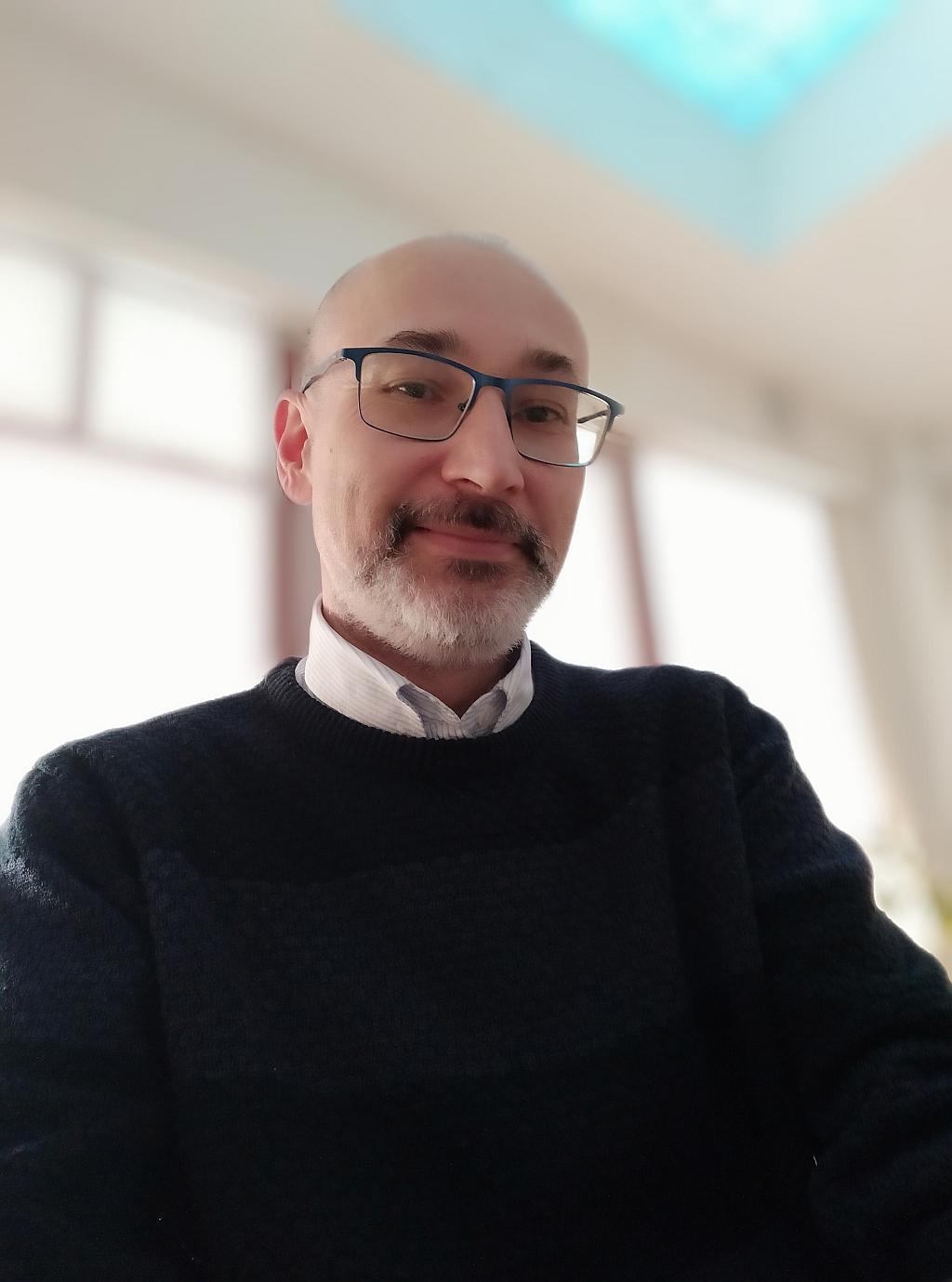 Pier Angelo Remelli