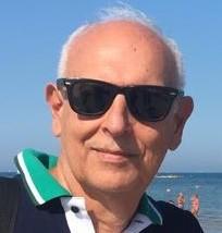 Filippo Guida