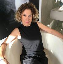 Maria Grazia Giorgino