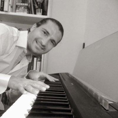 Daniele Massei