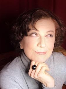 Debora Montanari