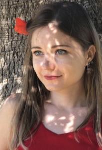 Yulia Gurikova