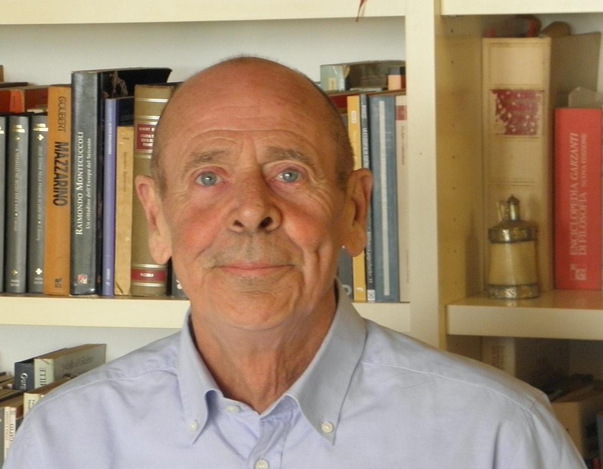 Marco Galleri