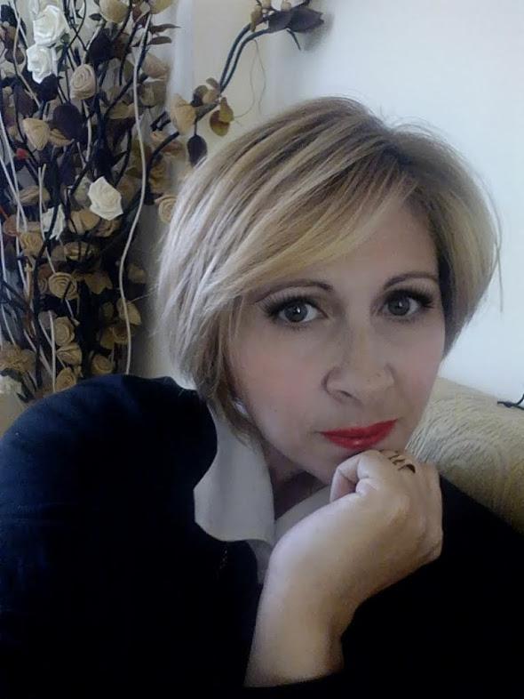 Viviana Bardella