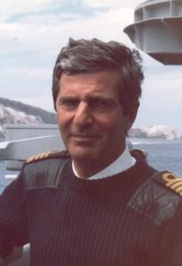 Domenico Carro
