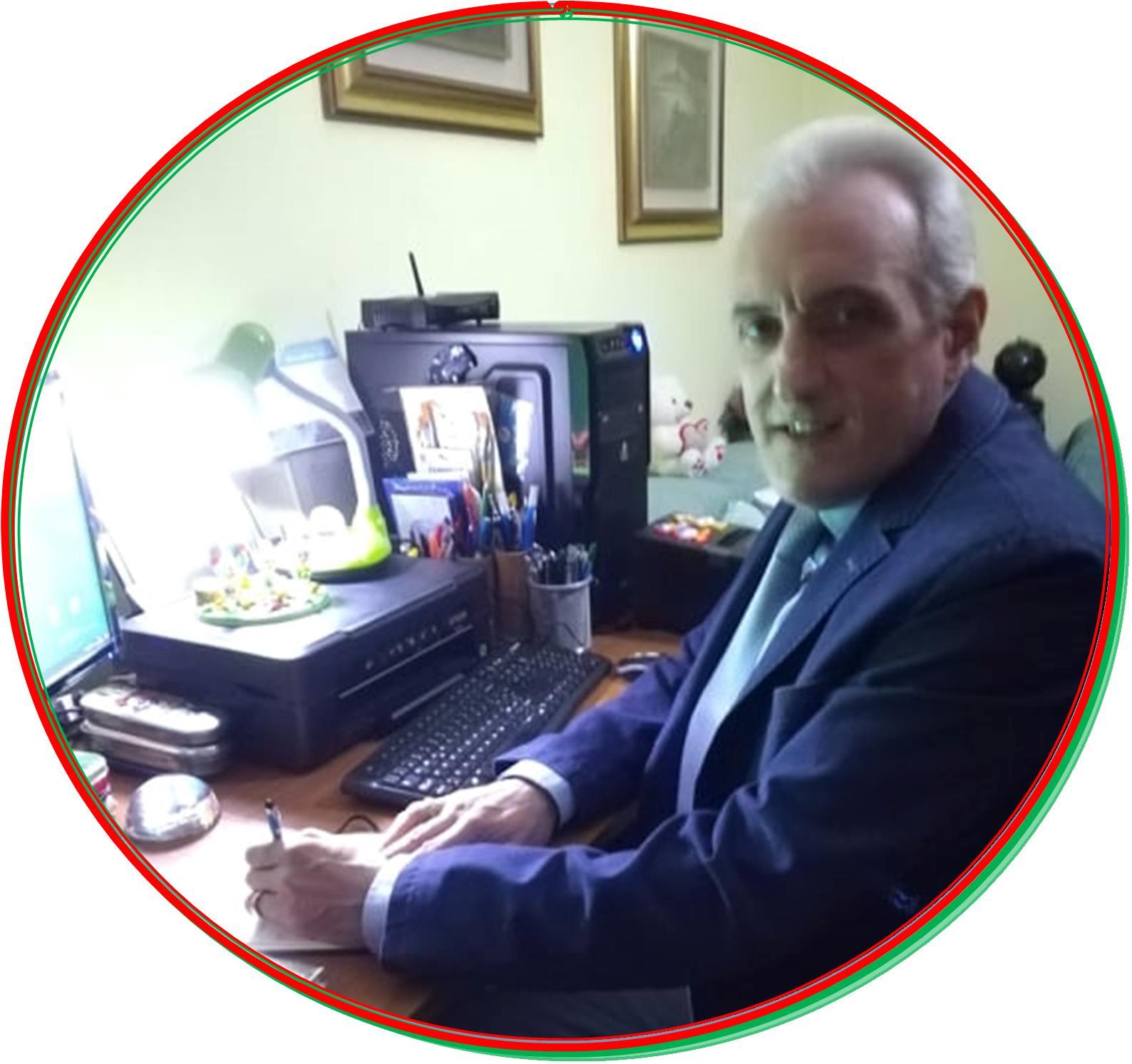 Sergio Sito