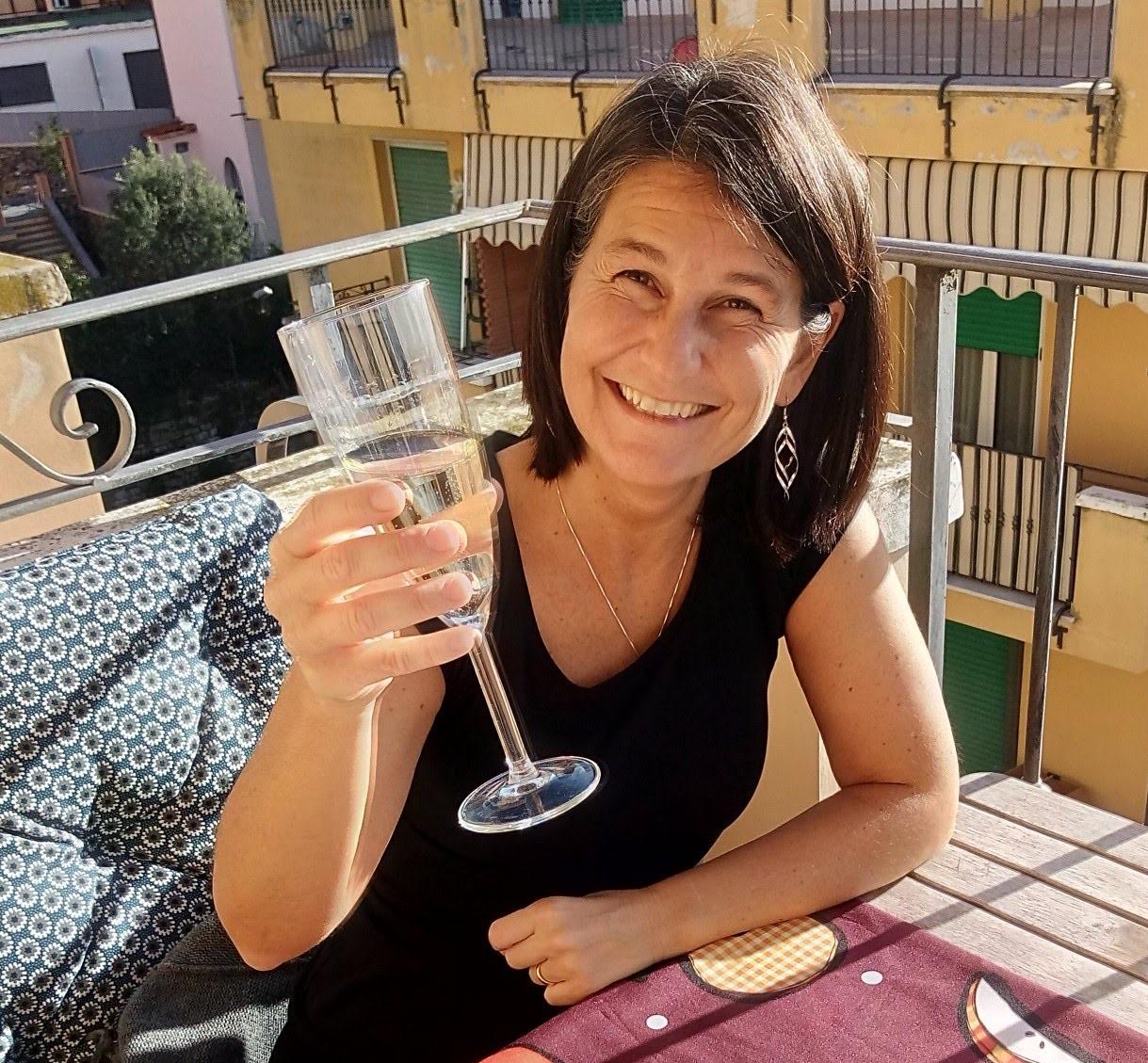 Barbara Boschi
