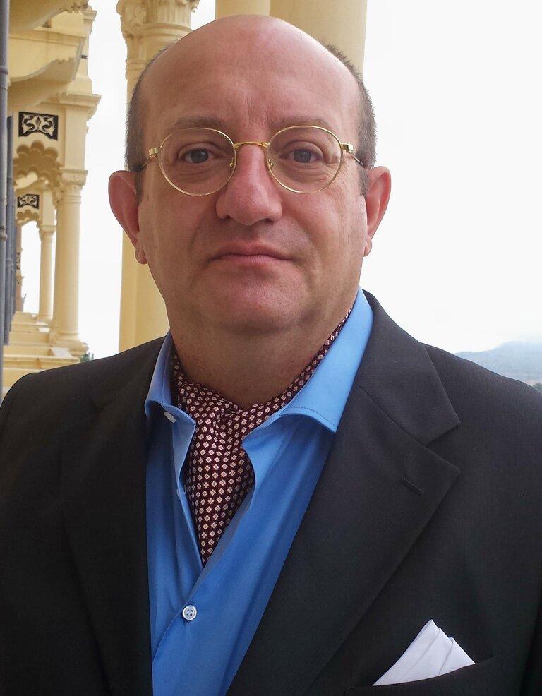 Vittorio Belfiore