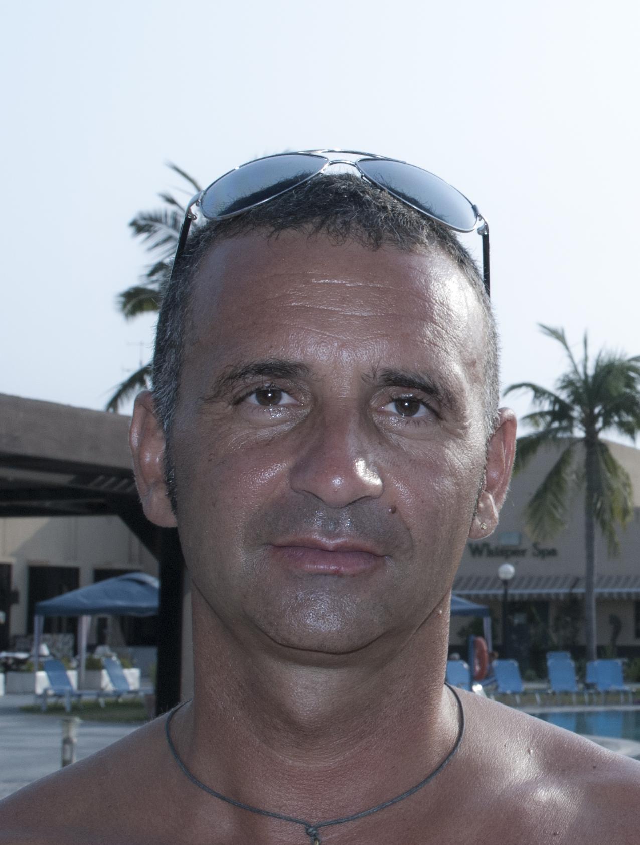 Massimiliano Bertacca