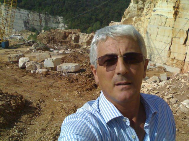 G.P. MARIANO STEFANI'S