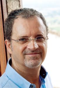 Maurizio Montesano
