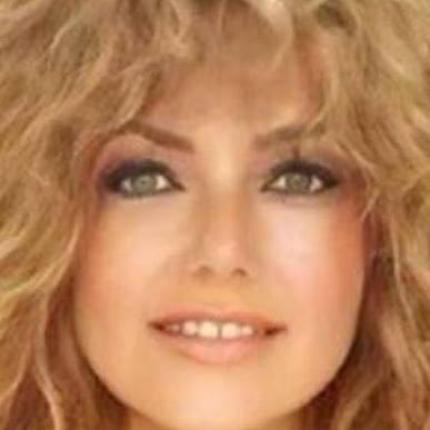 Anna Piccolini