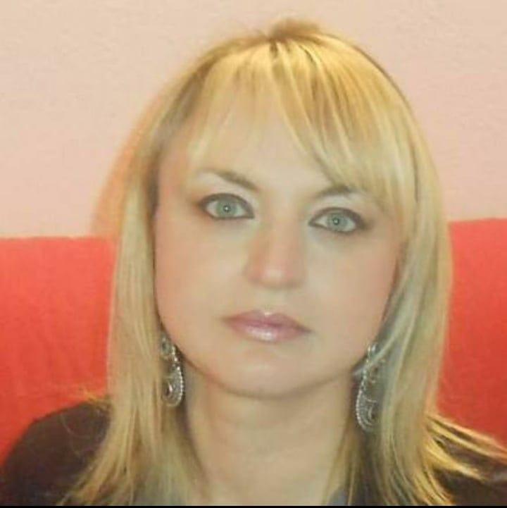 Silvia Giampà