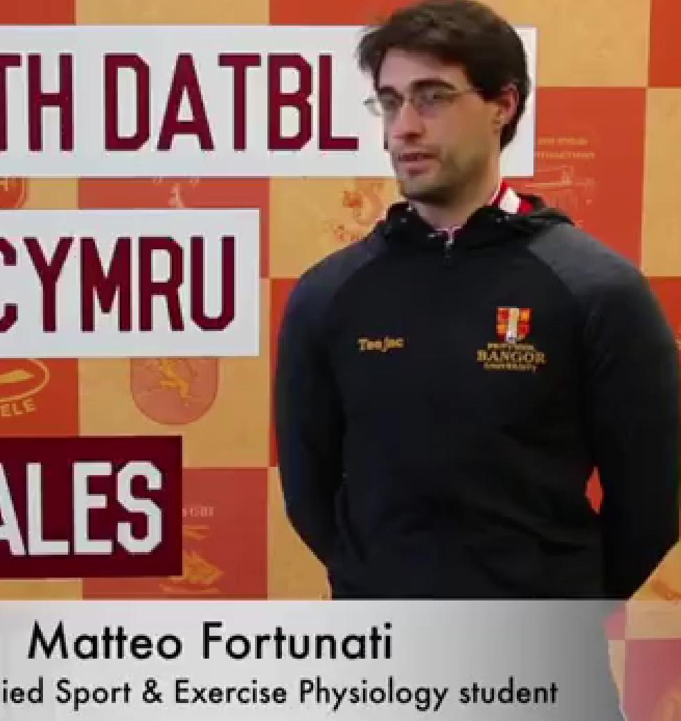 Matteo Fortunati