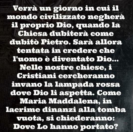 Rosaria Lullo