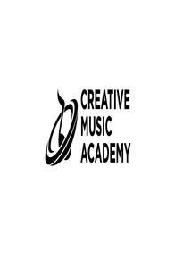Creative Music Academy