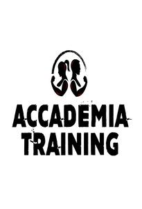 Accademia Training
