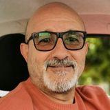 Mario Calleri