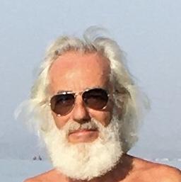 Fabio Milioni
