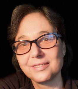 Alessandra Libutti