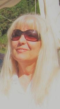 Gloria Berloso