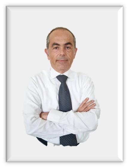 Graziano Cavallini