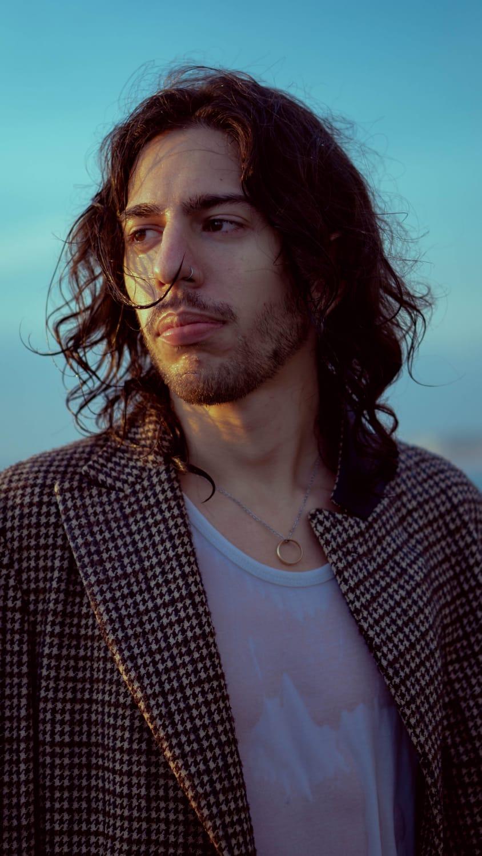 Matteo Nini