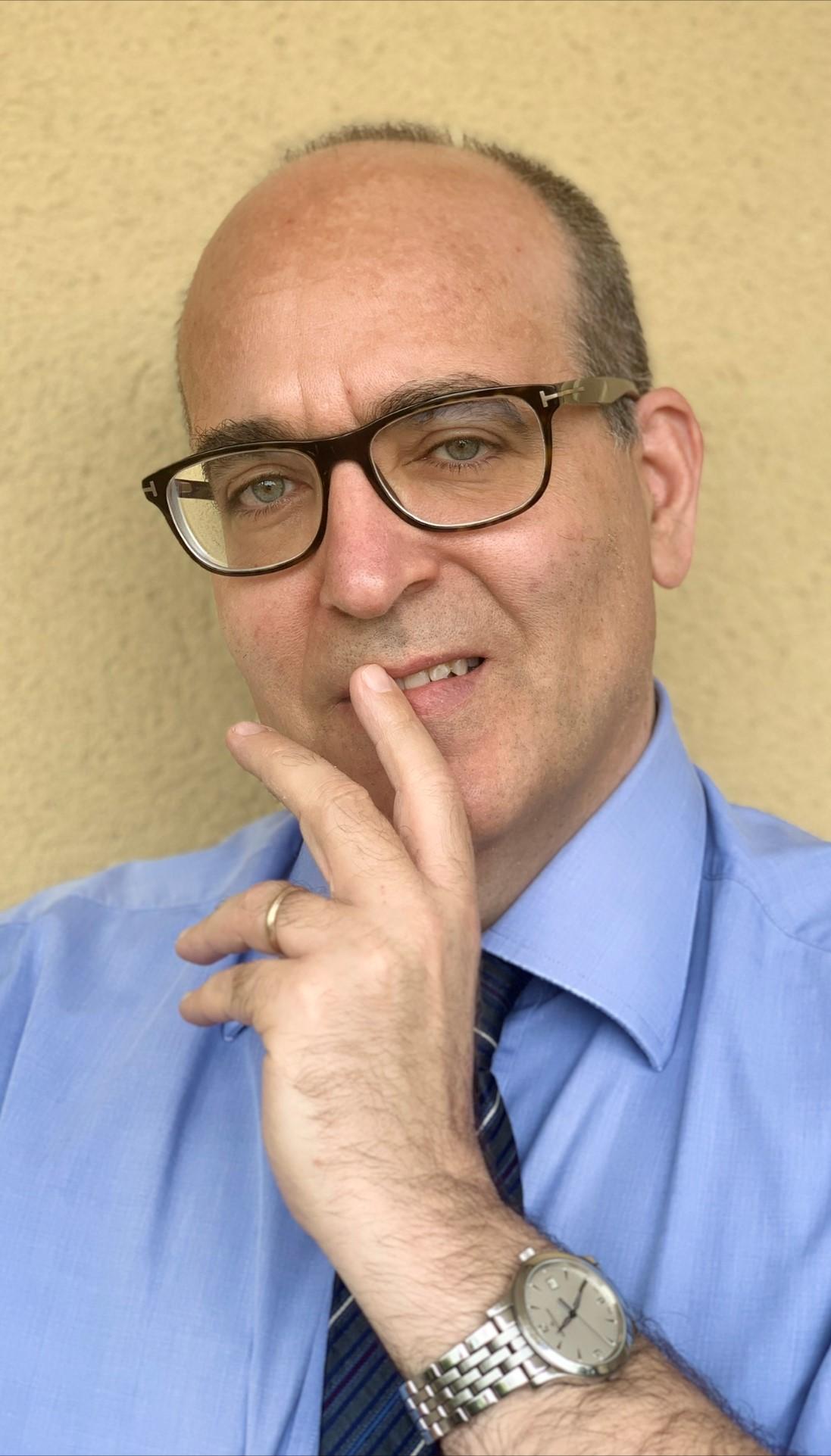 Andrea Camerinelli